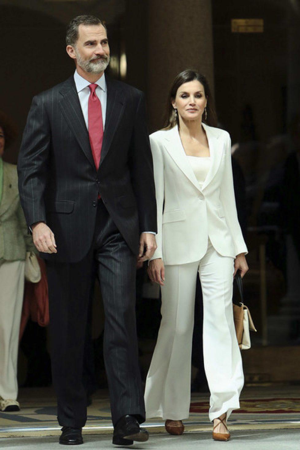 Spanish+Royals+Attend+Presentation+BDE+Madrid+fg_0LPN8Ah_l