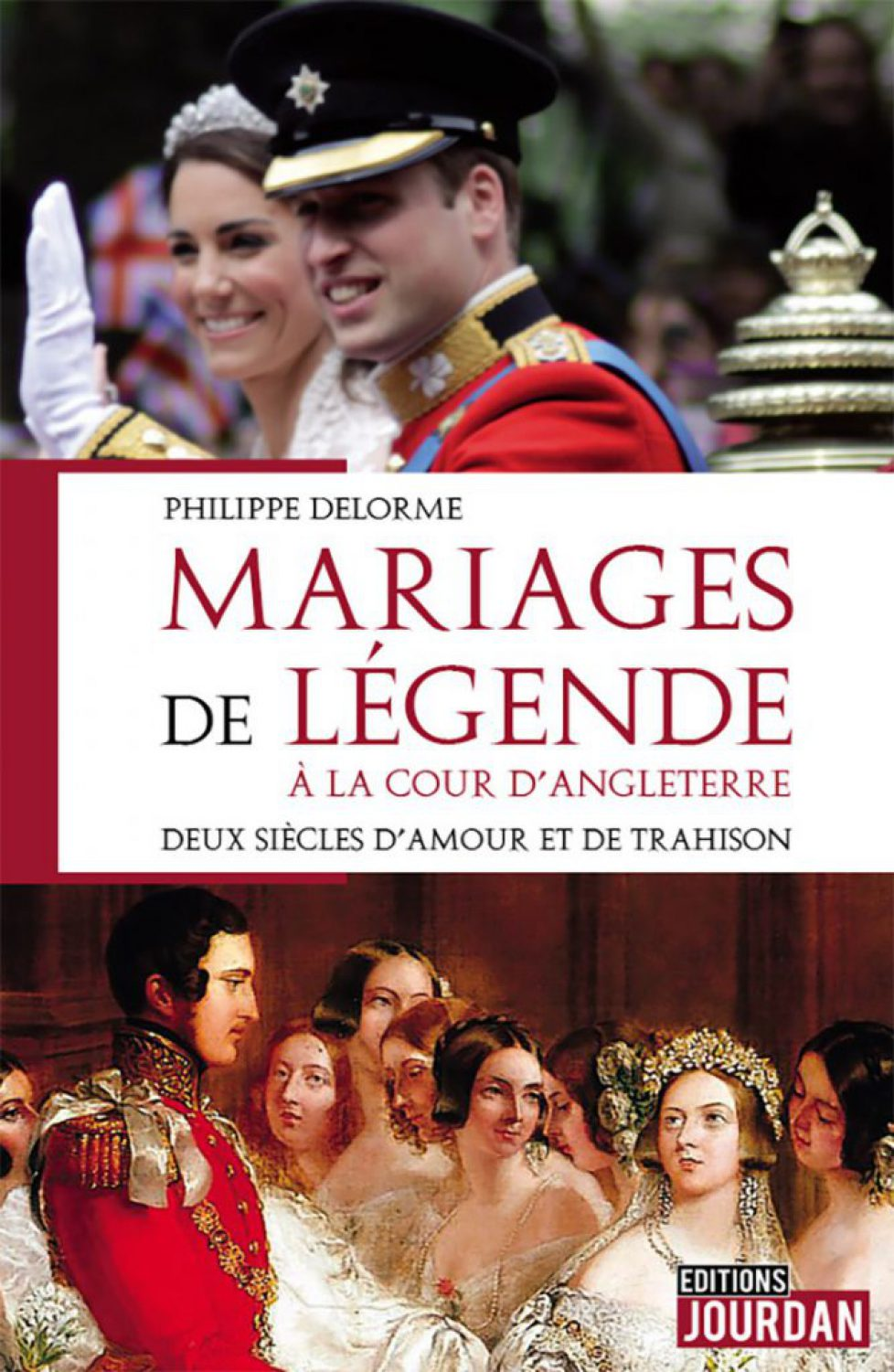 couv_mariages