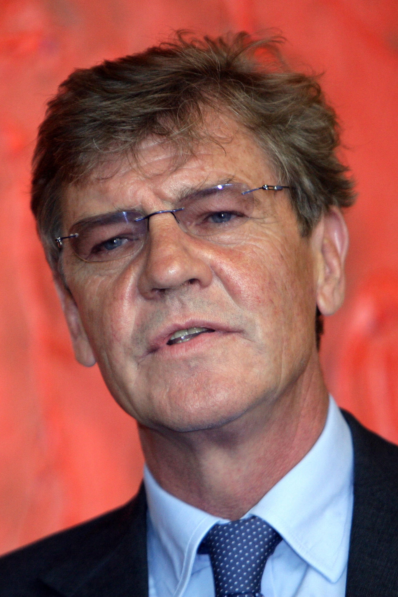 German Prince Ernst August Of Hannover Faces Trial Again