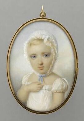 francoise-d-orleans-1816-1818-a-l-age-de-deux-ans_a-G-7222749-4985691-1