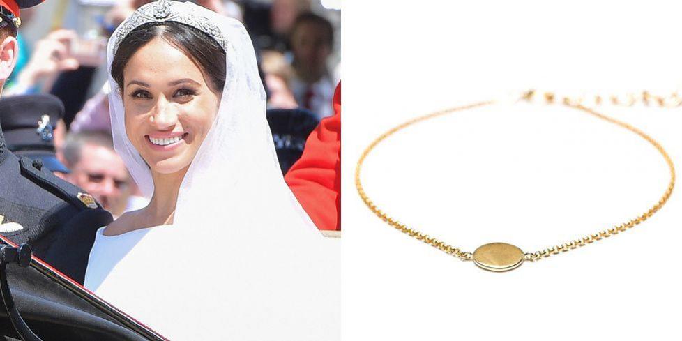 hbz-meghan-markle-bracelet-gift-1526841550