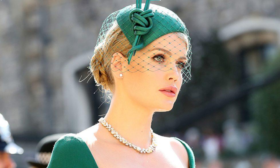 lady-kitty-spencer-makeup-royal-wedding-t