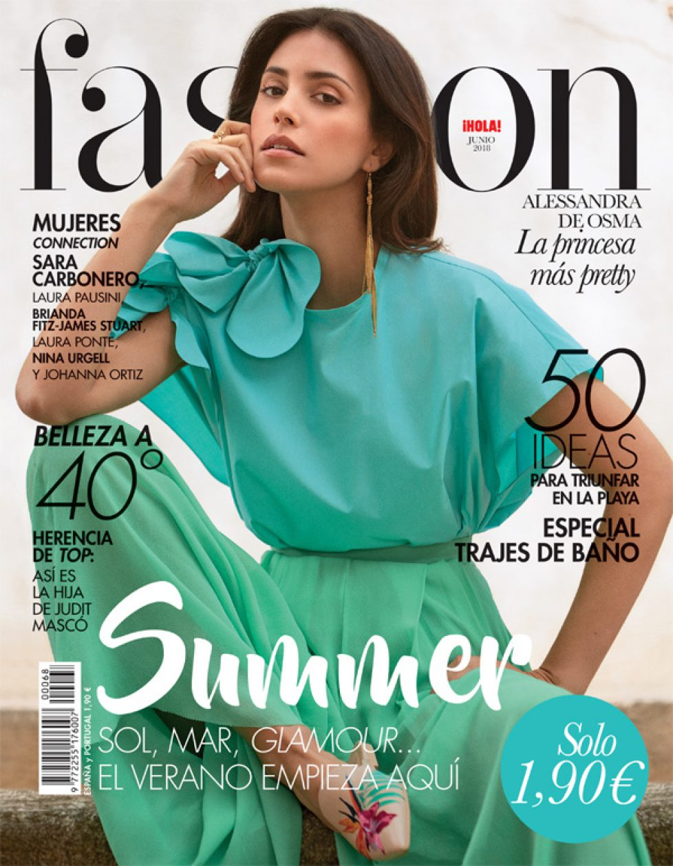 portada-alejandra-fashion-z