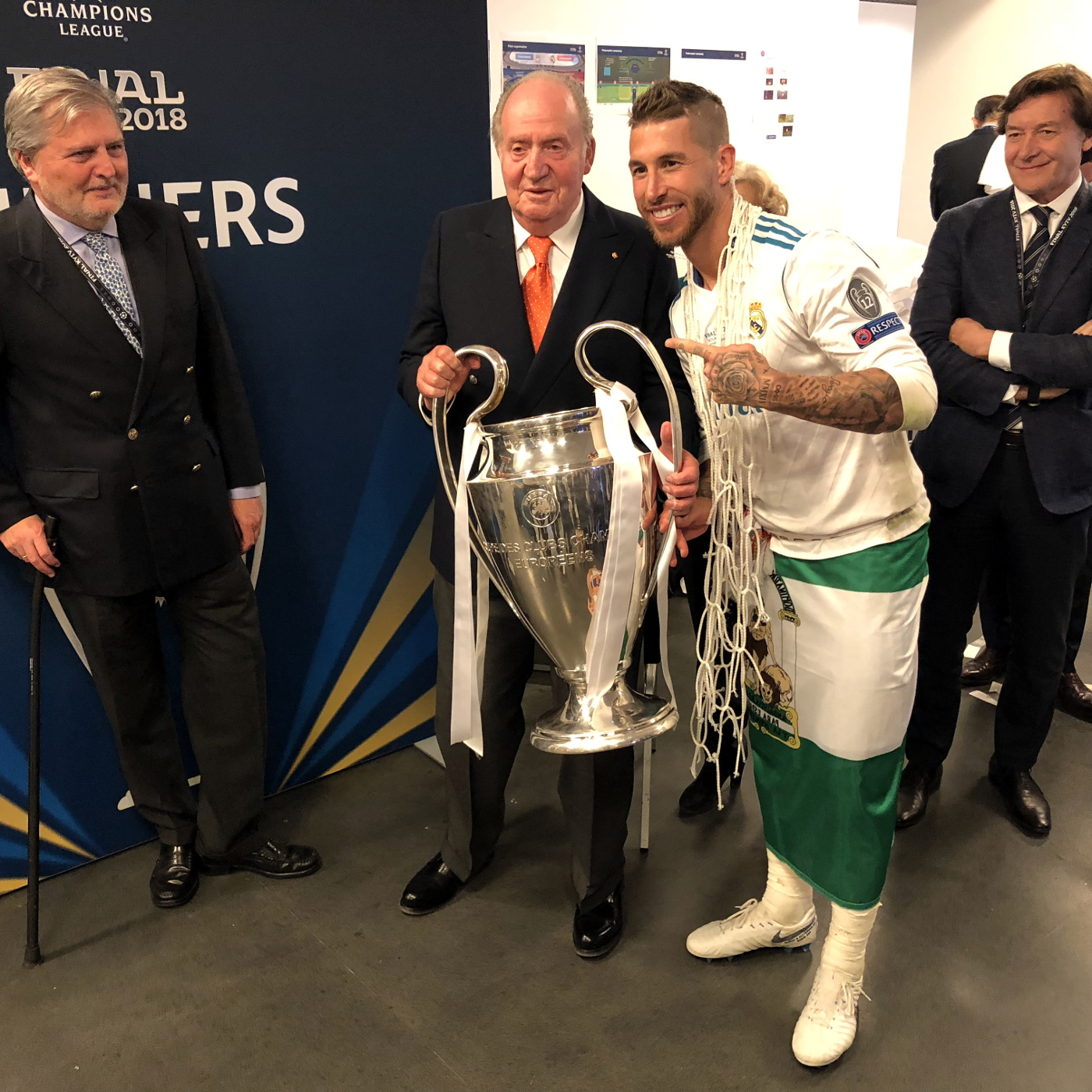 rey_final_champions_league_20180526_07