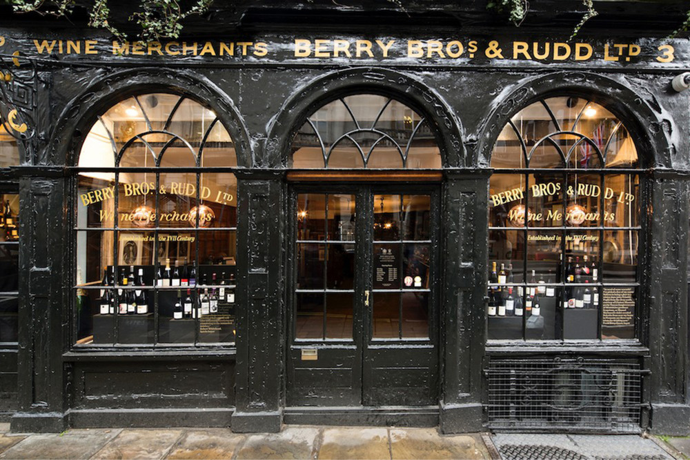 Berry+Bros+and+Rudd+Shop