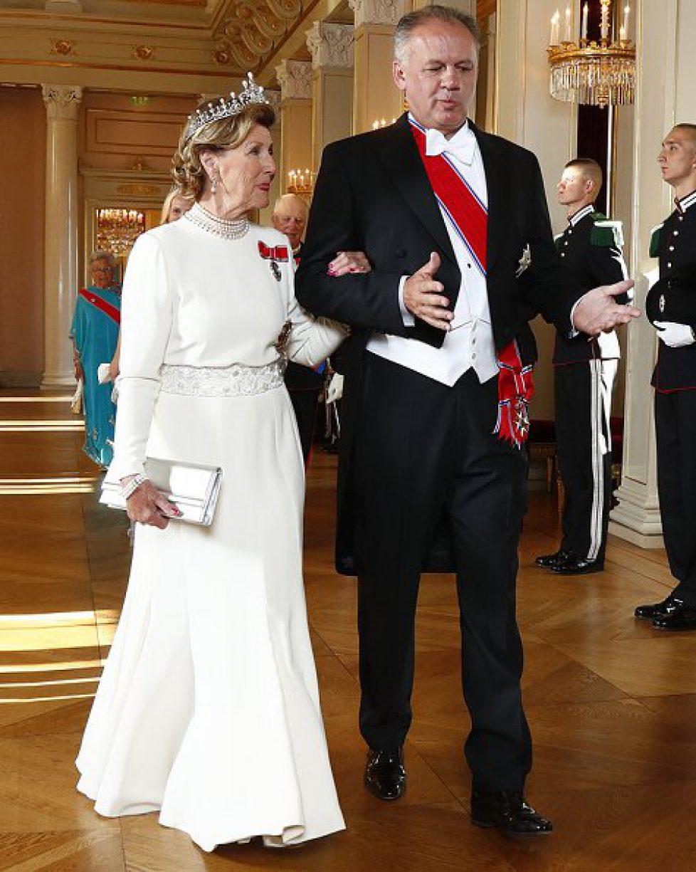 Norway-Royals-3