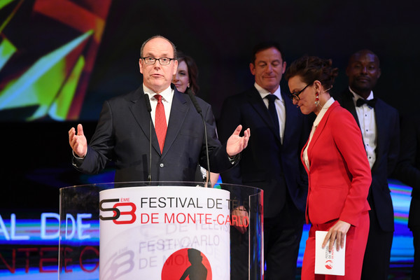Opening+Ceremony+58th+Monte+Carlo+TV+Festival+8SOIxVddfXil