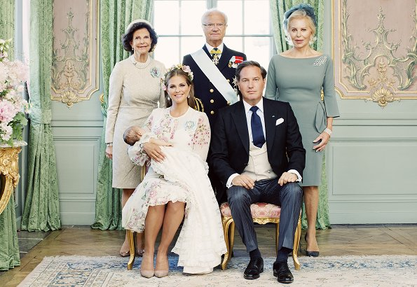 Princess-Madeleine-Princess-Adrienne-1