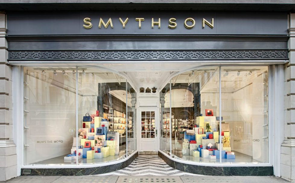 Smythson2aL