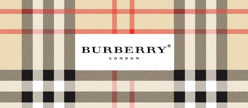 Burberry, fournisseur de la Cour - Noblesse   Royautés 9785b4acd70