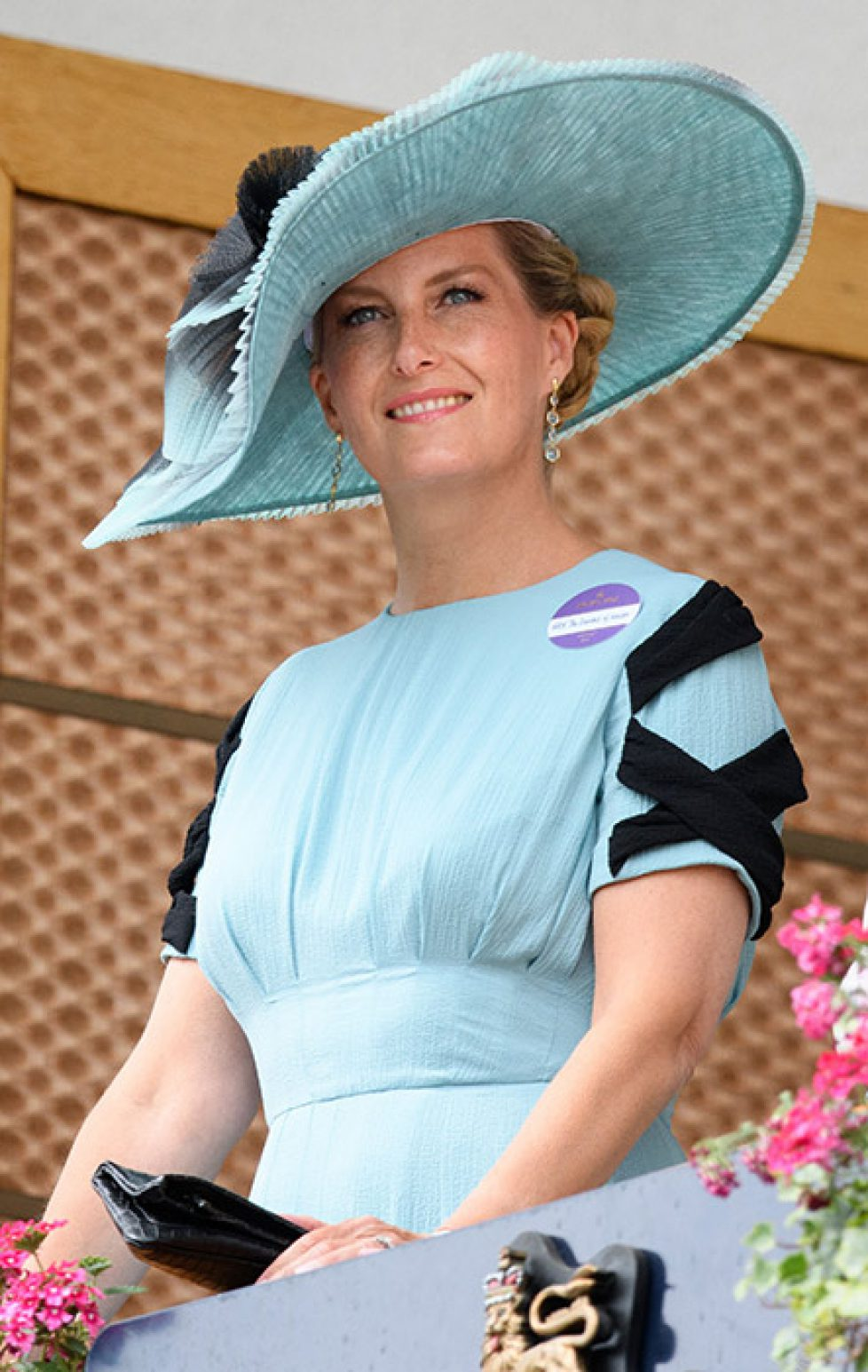 countess-wessex-jumpsuit-ascot-z