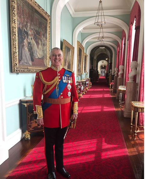prince-andrew-trooping-z