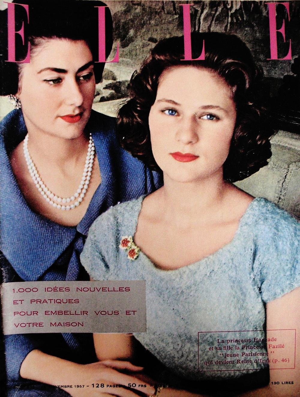 Alice Eve (born 1982),Joyce Windsor Erotic picture Hina Shaheen,Sasha Allen