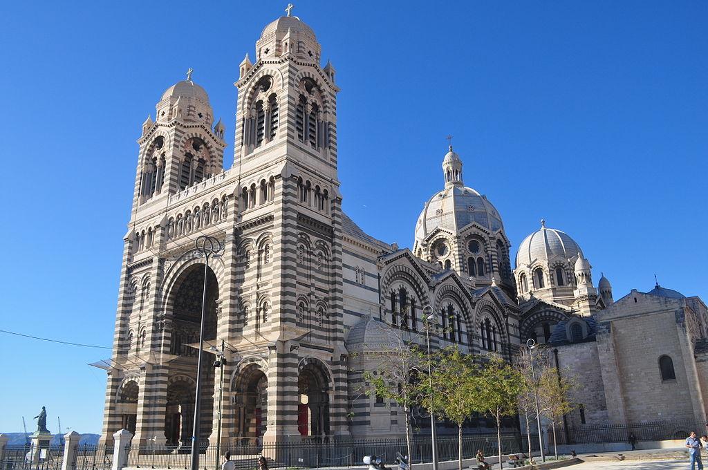1024px-Marseille_Cathédrale_Sainte-Marie-Majeure_dite_Nouvelle_Major1