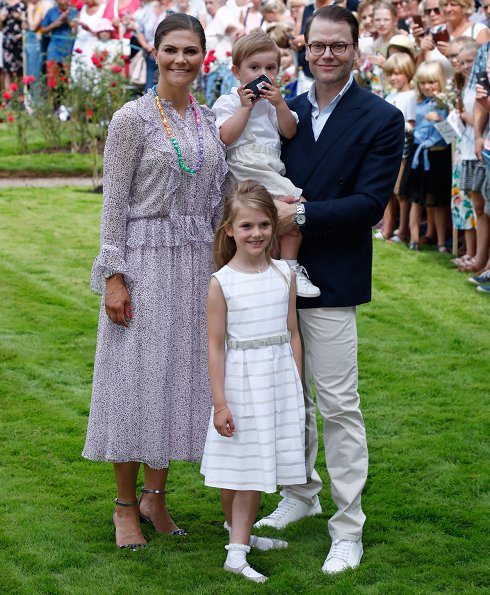 Crown-Princess-Victoria-11
