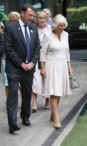Duchess+Cornwall+Attends+Championships+Wimbledon+VSPW2ithvFZl