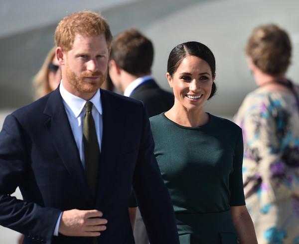 Duke+Duchess+Sussex+Visit+Ireland+Vy7Gye9UZFBl