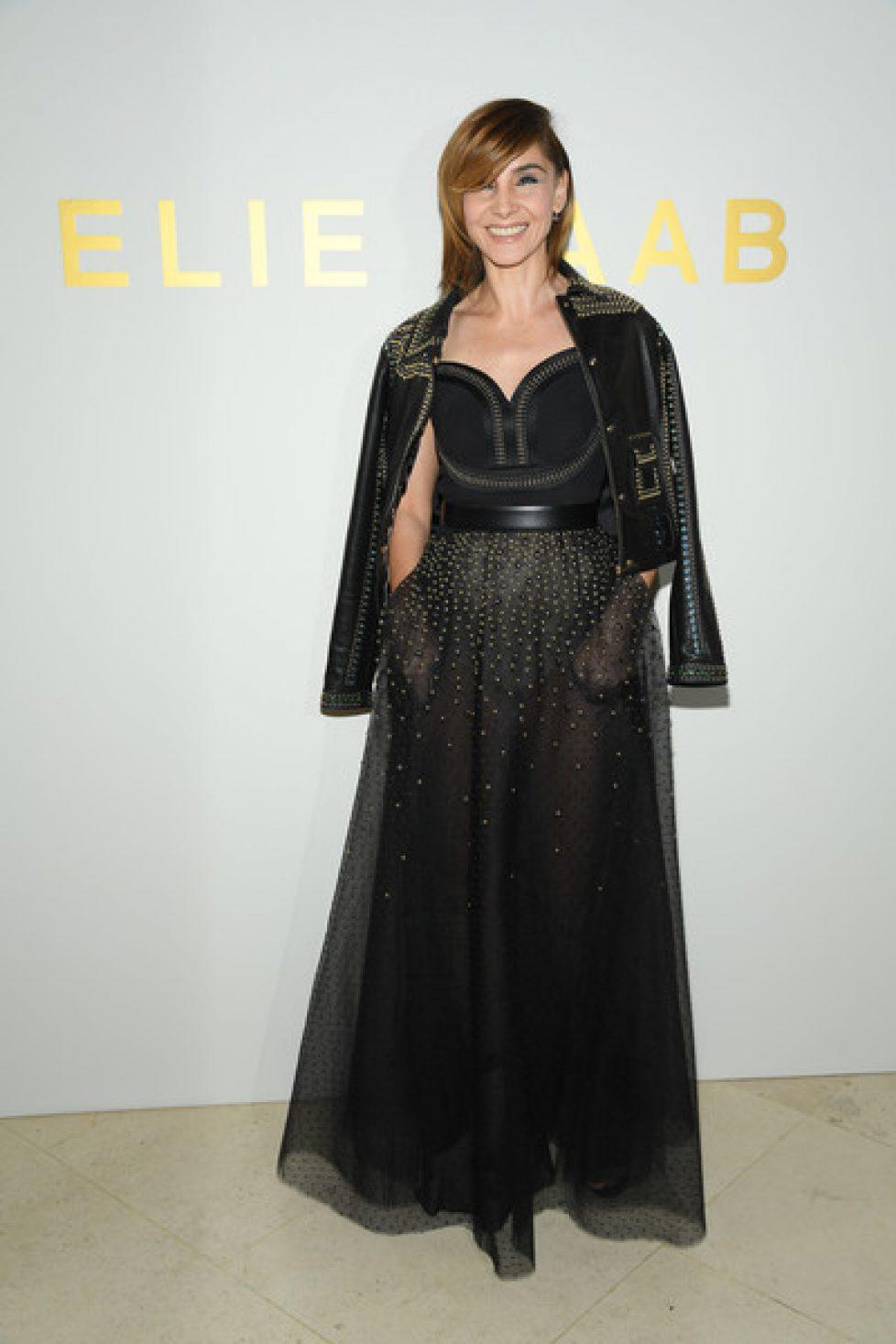 Elie+Saab+Front+Row+Paris+Fashion+Week+Haute+cpn6oW8Srt8l