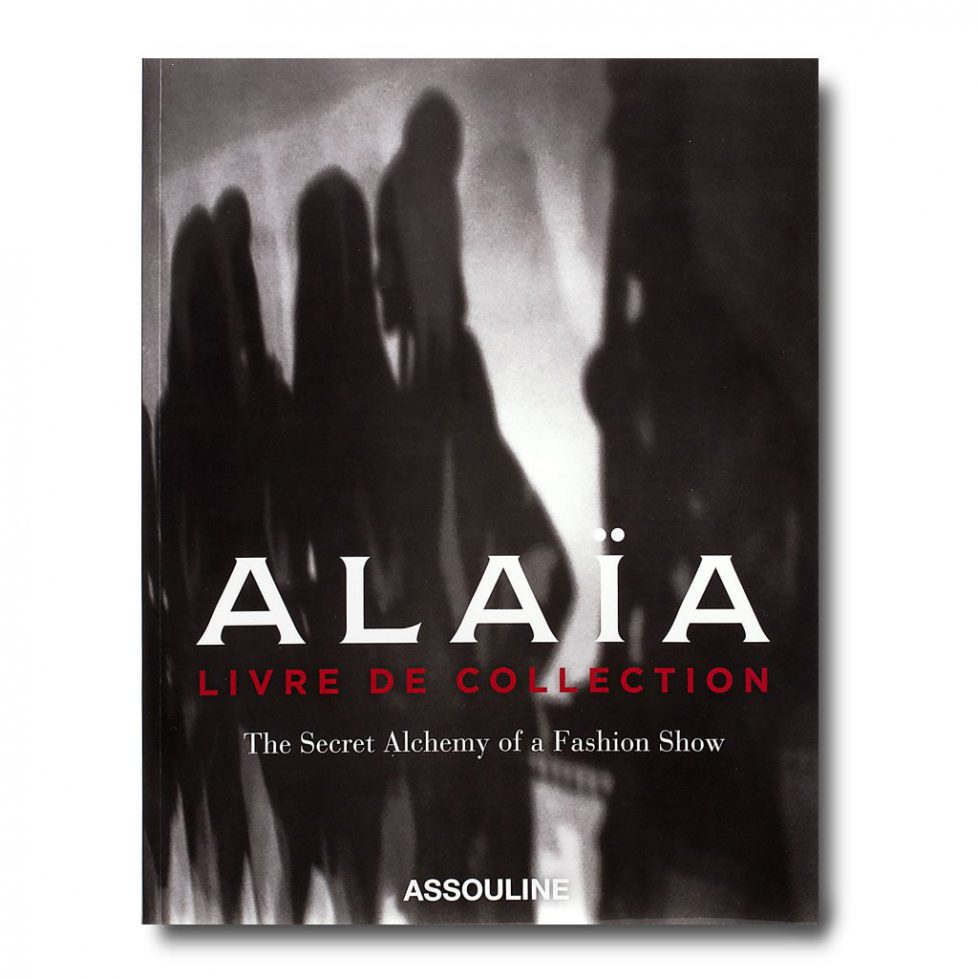 FLAT_ALAIA_2048x
