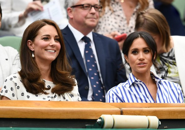 Kate-Middleton-Meghan-Markle-11