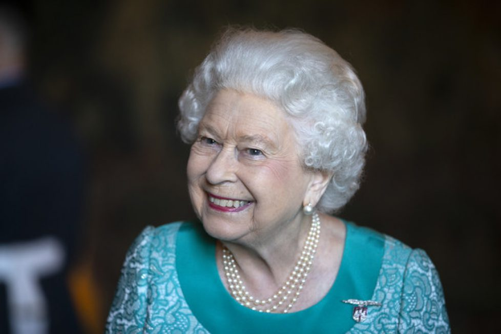 Queen+Attends+Reception+Palace+Holyroodhouse+xhKBk6vMN7ul