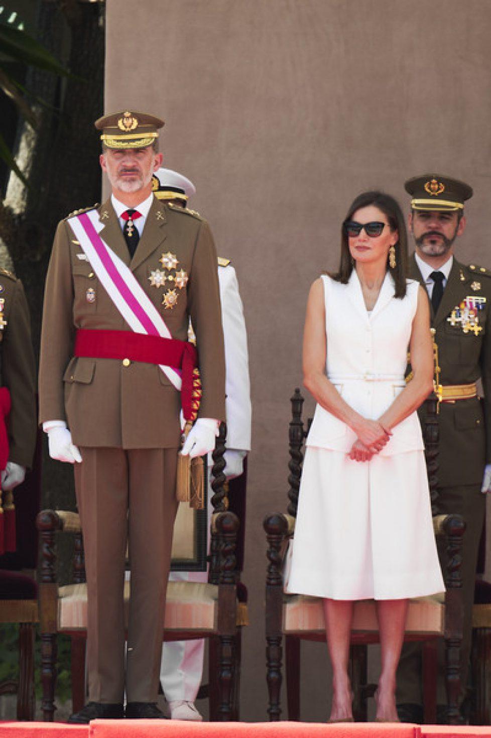 Spanish+Royals+Deliver+Real+Offices+Central+UDNcmaF9M0zl