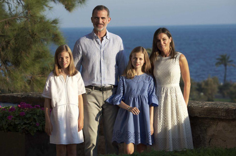 Spanish+Royals+Summer+Photocall+Palma+De+Mallorca+Mmpnc5iG_BWl