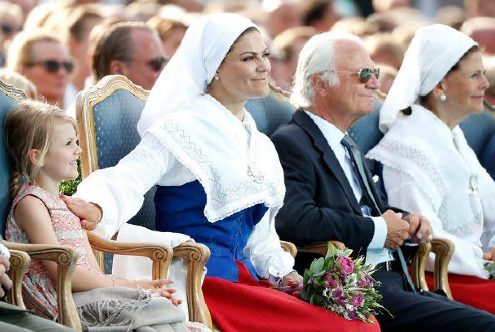 Swedish-Royals-10
