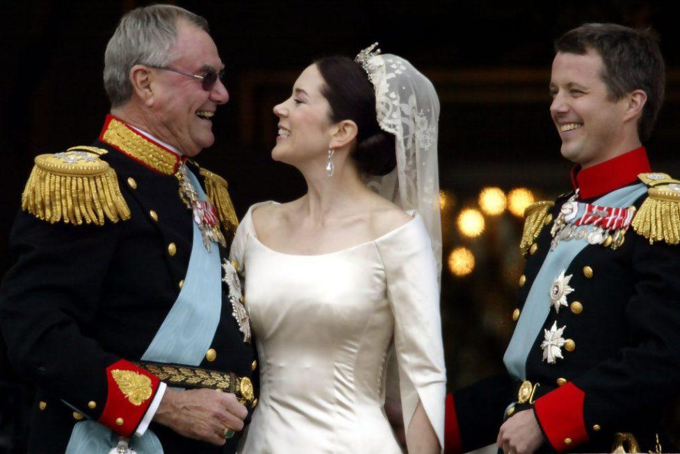 Wedding+Danish+Crown+Prince+Frederik+Mary+eLeJUMWAAQfx