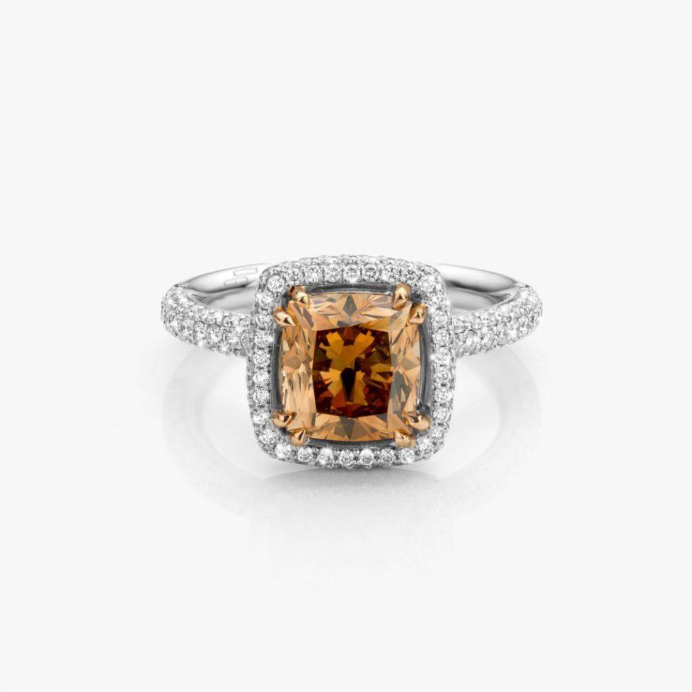 bague_or_blanc_diamants_fancy_brown_diamonds_joaillerie_maison_de_greef_1848