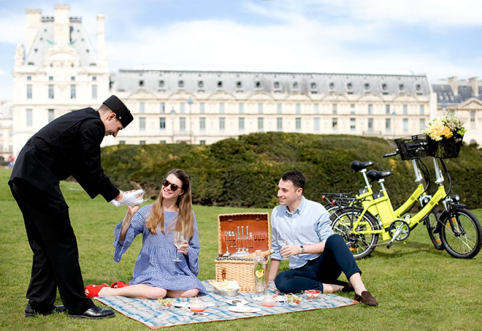 le-bristol-paris-bike-picnic