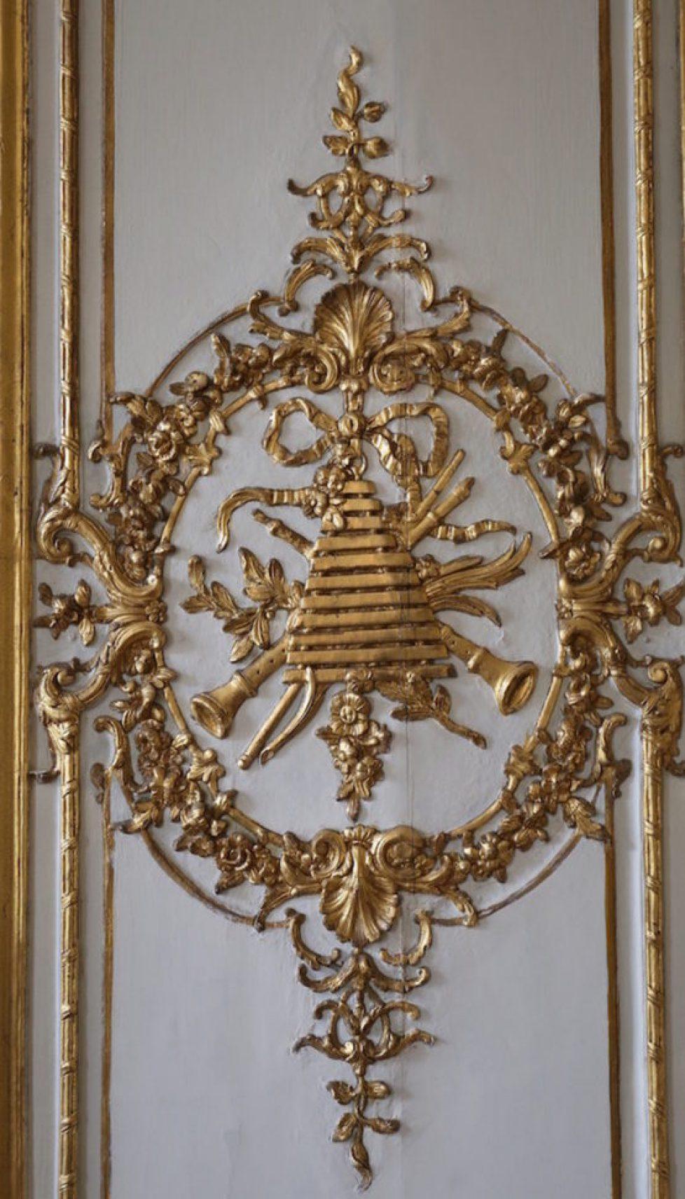 mozart-chez-la-duchesse