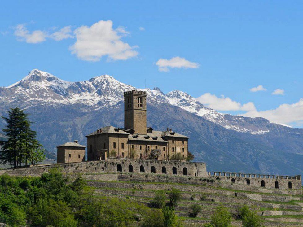 _0004_Valle_d_Aosta_-_Castello_Sarre