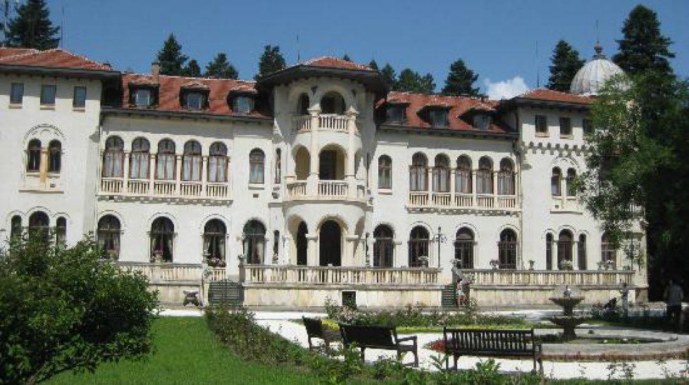 1283_palace_of_vrana_4