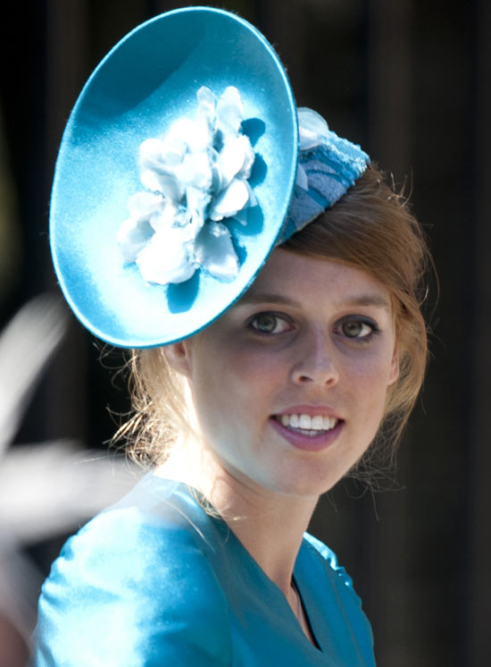 550w_birthdays_8August_princess_beatrice_of_york