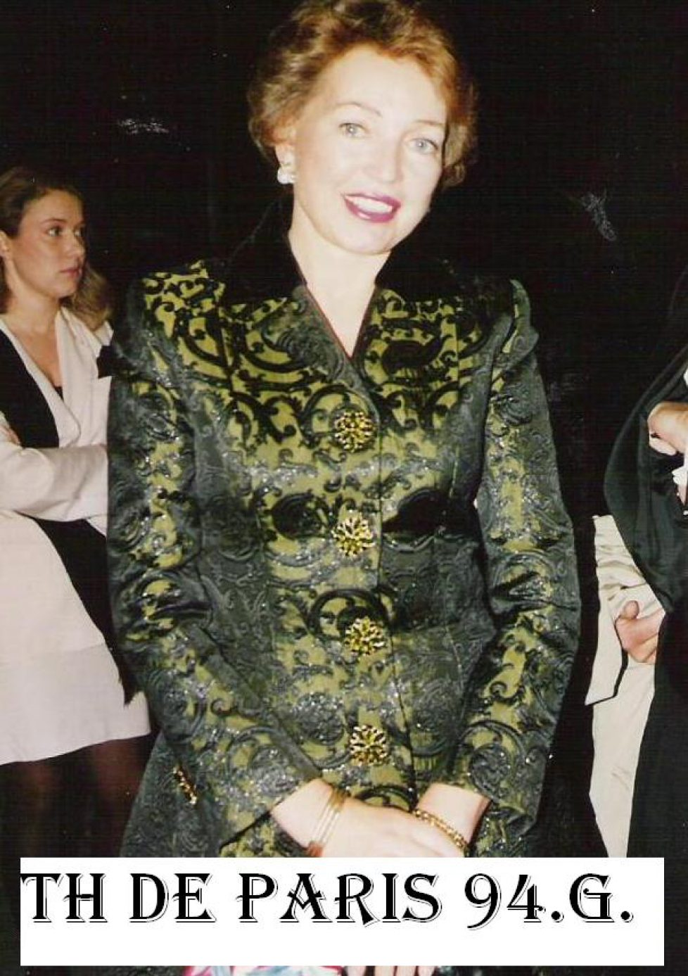 Diane W 6