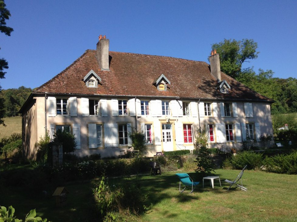 chateau de roncourt 2