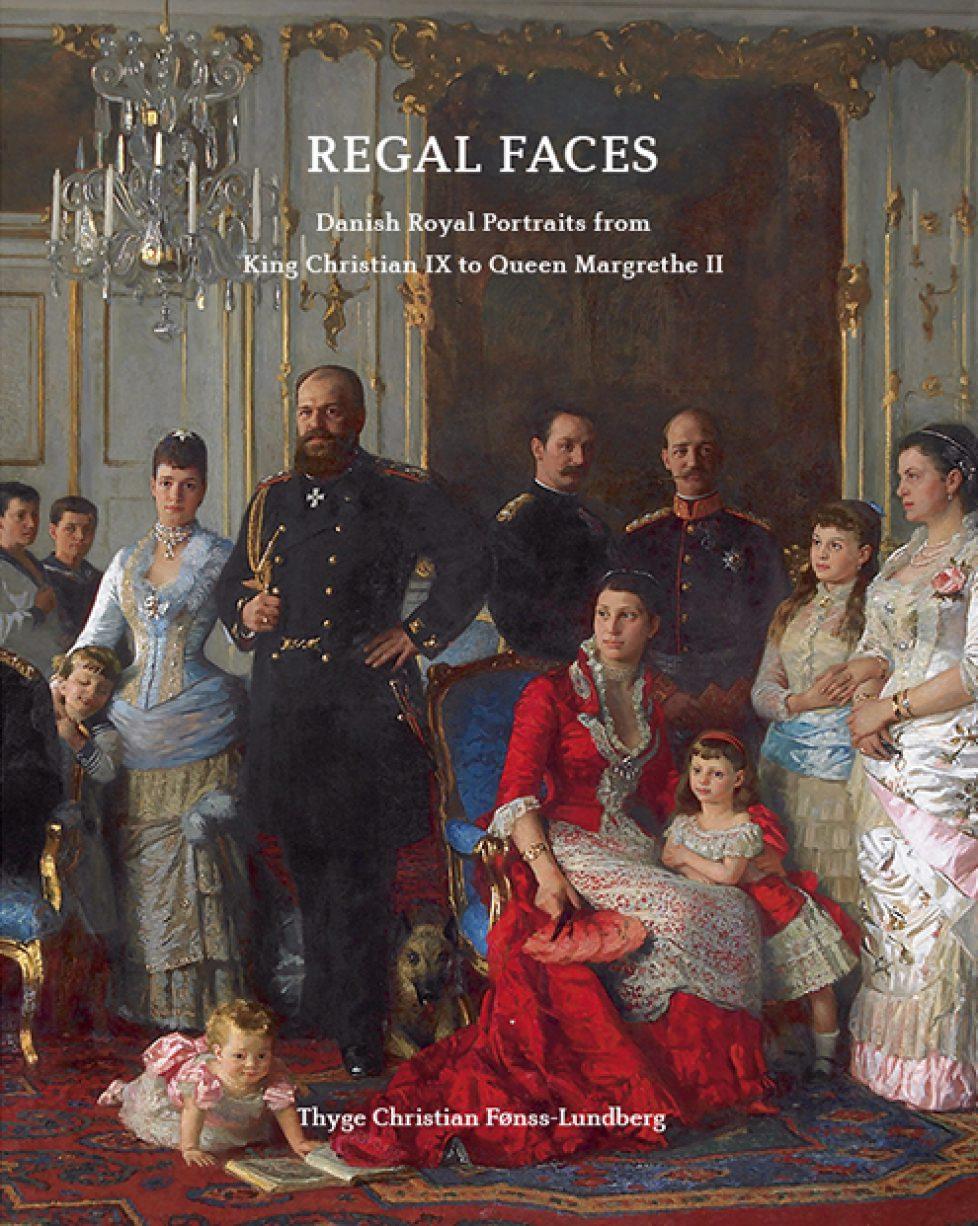 front_RegalFaces (1)