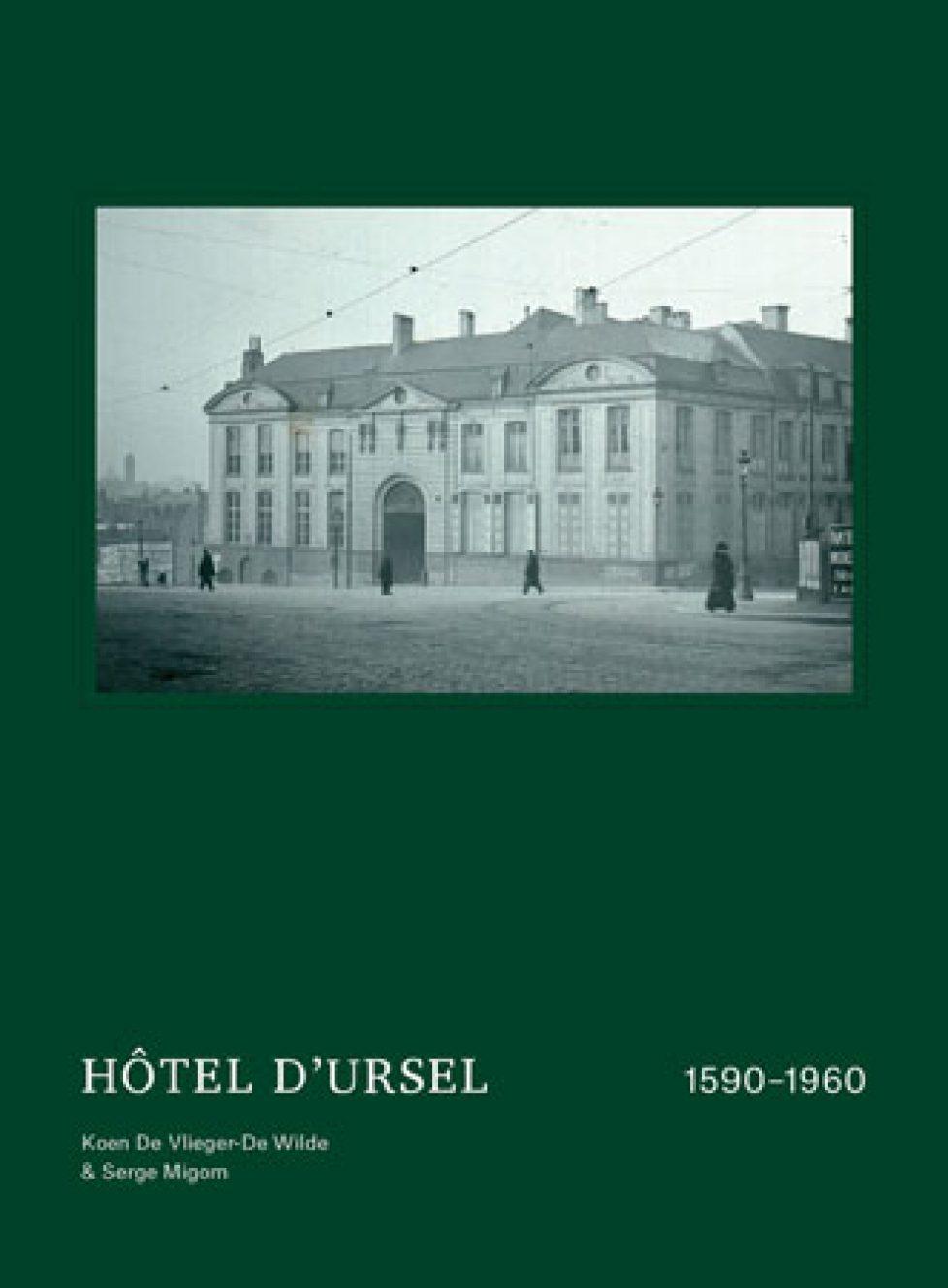 hotel-ursel-book