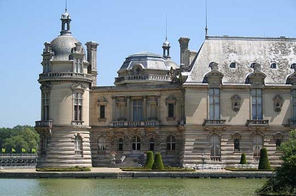 musee-conde---chateau-de-chantilly