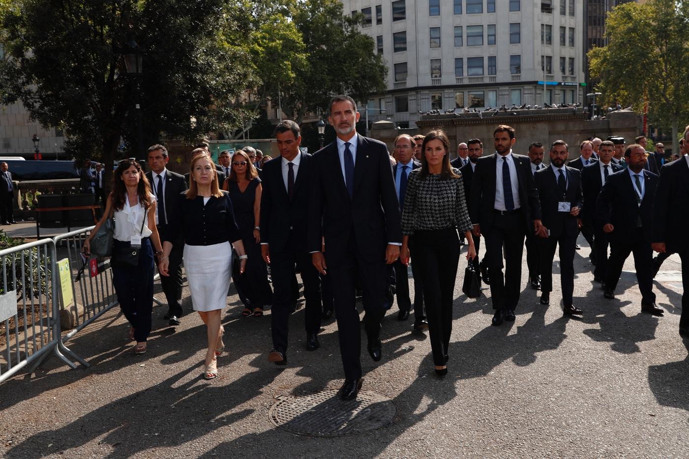 reyes_atentados_barcelona_homenaje_20180817_04