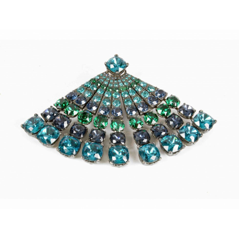 robert-goossens-pendent-made-of-gemstones-circa-1980