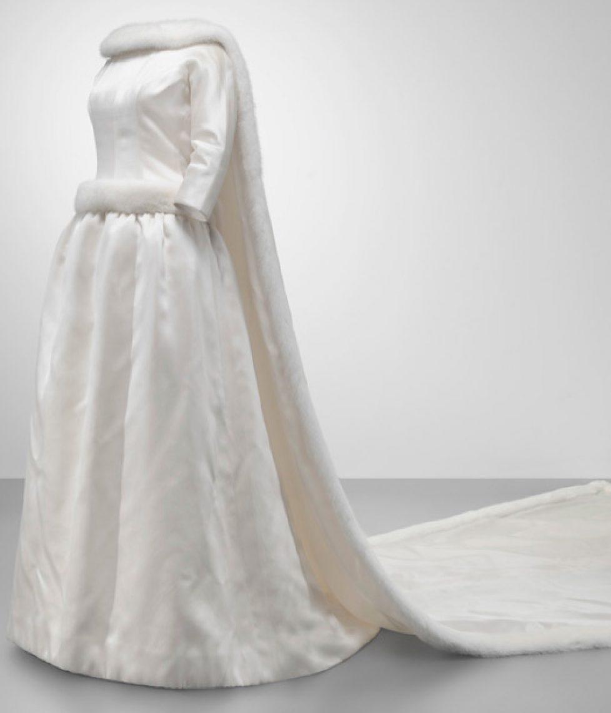 vestido-de-fabiola-de-belgica-novia-delante-def