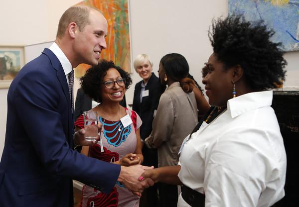 Duke+Cambridge+Attends+Royal+African+Society+qbNQnD152pGl