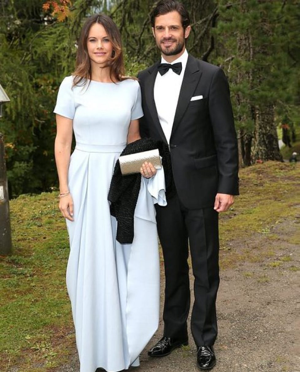 Prince-Carl-Philip-Princess-Sofia-2