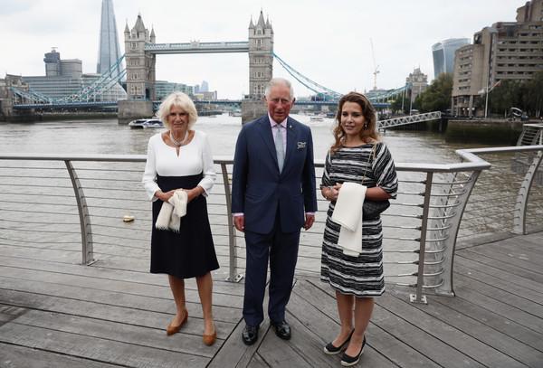 Prince+Wales+Duchess+Cornwall+Visit+Maiden+ntFUVUB3ybZl