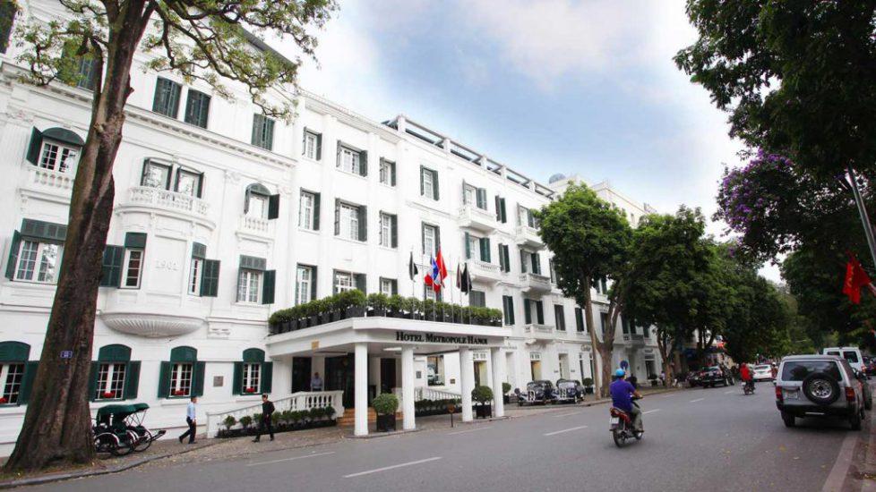 Sofitel-Legend-Metropole-Hanoi-Hotel