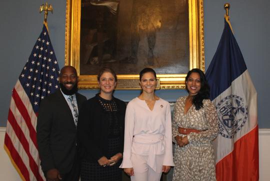 WEBB_20180920_KRPR_NYC_City_Hall_Foto_NYC_Mayor%u2019s_Office_for_International_Affairs