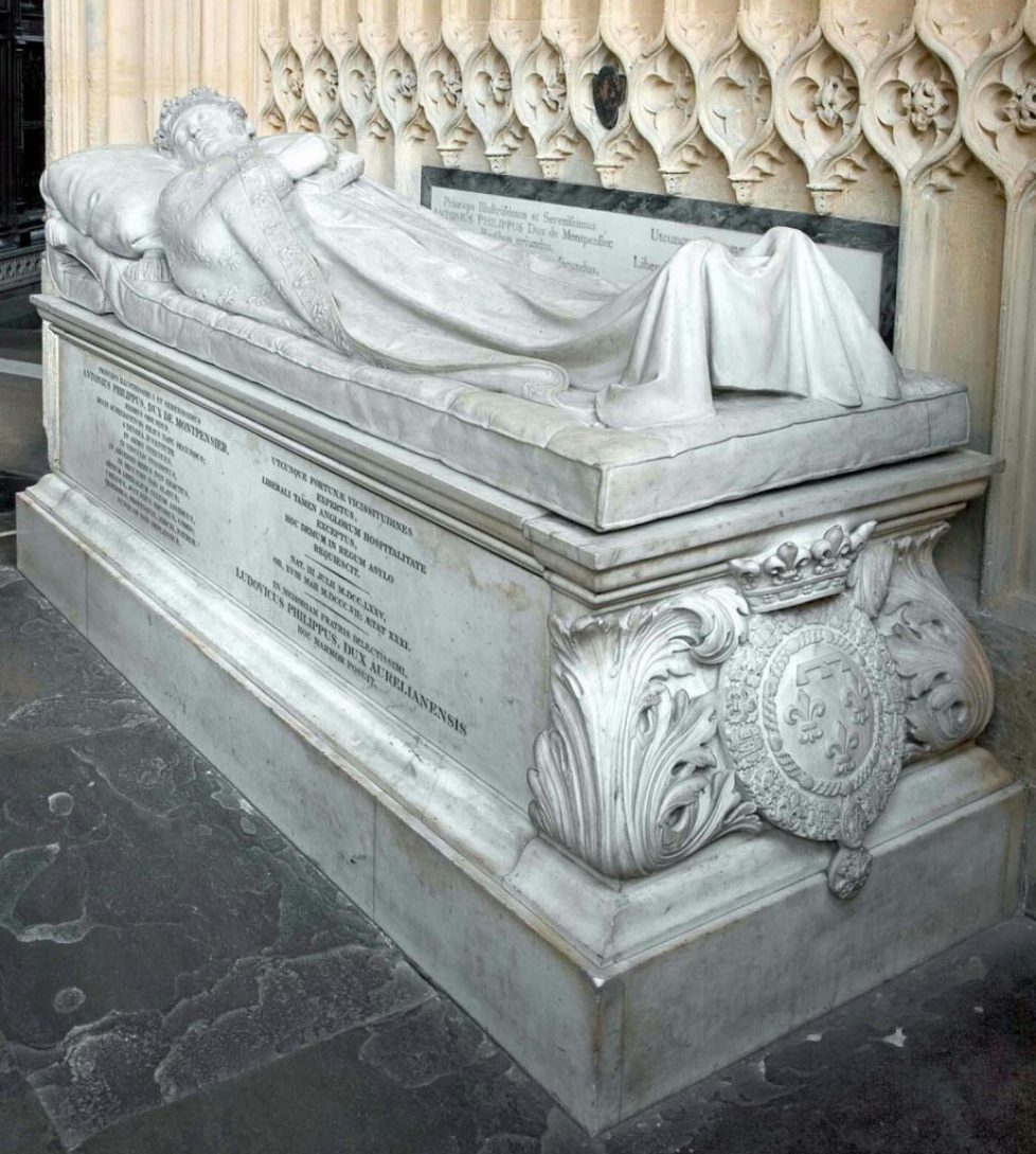 antoine-philippe-tomb-westminster-abbey-1-1