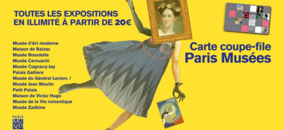 capture-cartepm2016-1
